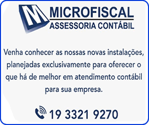 https://www.classiforte.com/Imagens/Empresas/Banners/microfiscal300.png