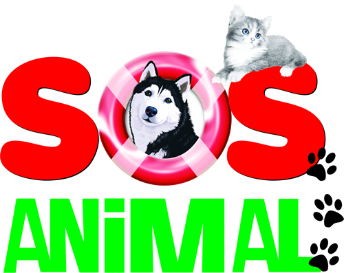 SOS Animal Clínica Veterinária / Araras-SP
