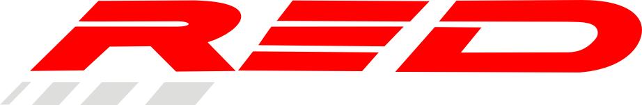 Logo RED OFICINA MECÂNICA